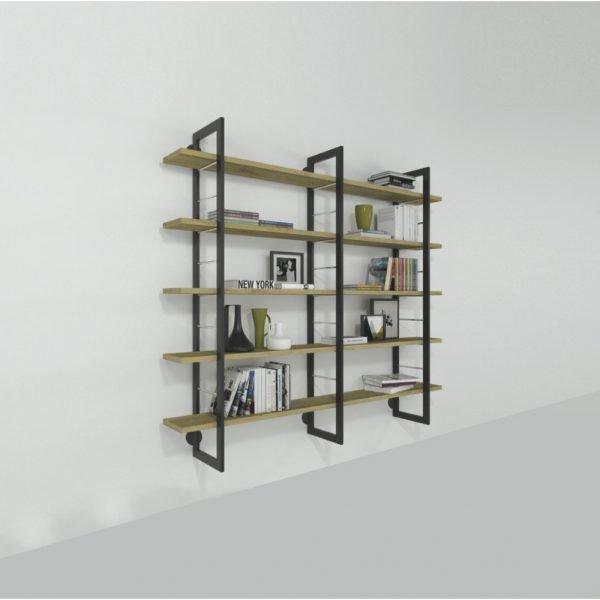 Libreria ALICE