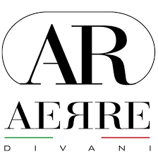 Aerre Divani