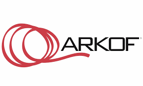 Arkof
