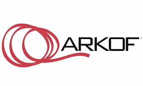 Arkof