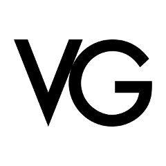 VG newtrend