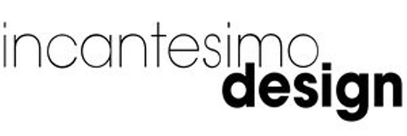 Incantesimo Design