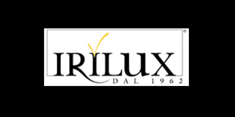 Irilux