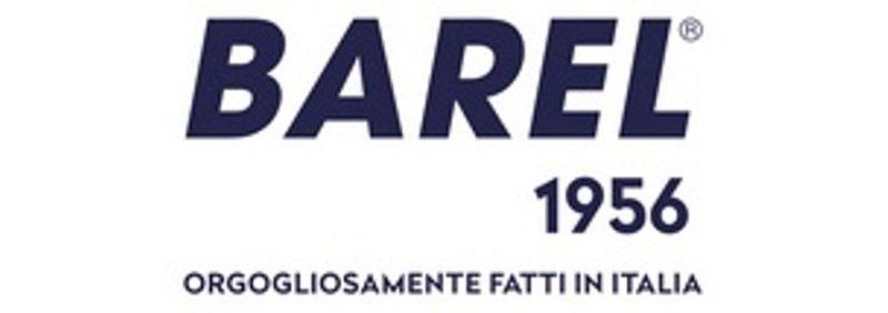 Barel 1956