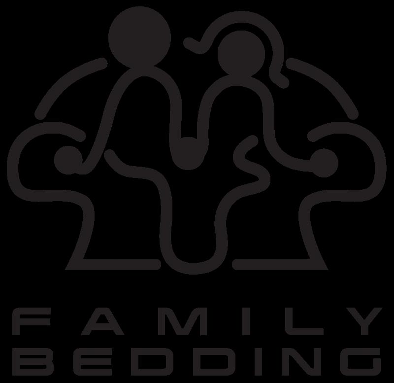 Family Bedding