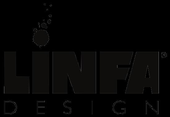 LinfaDesign