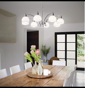 lampada-sospensione-tokyo-ideal-lux
